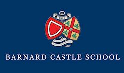 Barnard Castle School