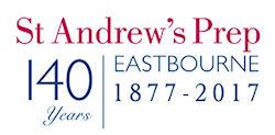 St Andrew's Prep - Eastbourne