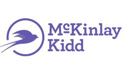 McKinlay Kidd
