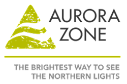 The Aurora Zone