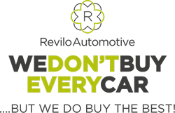 Revilo Automotive