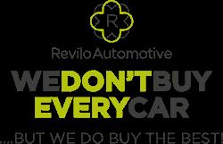 Revilo Automotive