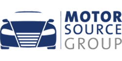 Motor Source Group