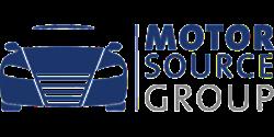 Motor Source Group