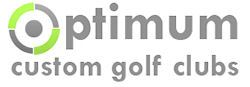 Optimum Custom Golf Clubs