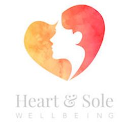 Heart & Sole Wellbeing