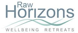 Raw Horizons Wellbeing Retreat