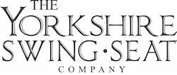 The Yorkshire Swing Seat Company