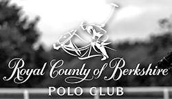 Royal County of Berkshire Polo Club