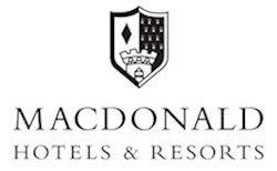 Macdonald Hotels & Resorts