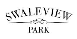 Swaleview Park