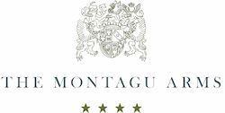 Montagu Arms Hotel
