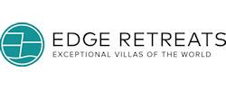 Edge Retreats