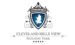 Cleveland Hills View