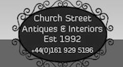 Church Street Antiques