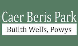 Caer Beris Lodge Park