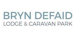 Bryn Defaid Lodge & Caravan Park