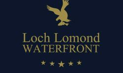 Loch Lomond Waterfront