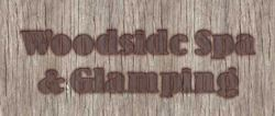 Woodside Spa & Glamping, East Sussex