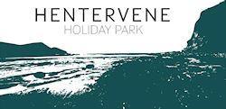Hentervene Holiday Homes