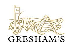Gresham's
