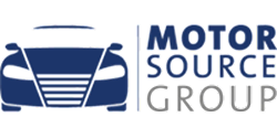 MSG Toyota Auris