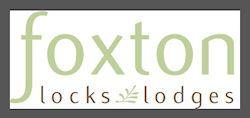 Foxton Locks Lodges