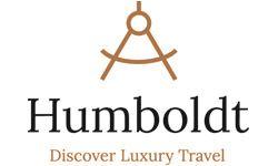 Humboldt Travel