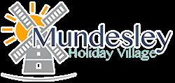 Mundesley Holiday Village