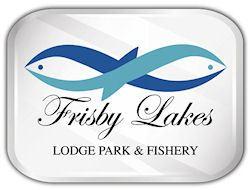Frisby Lakes