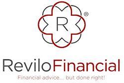 Revilo Financial
