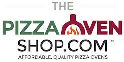 The Pizza Oven Shop