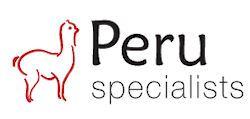 Peru Specialists