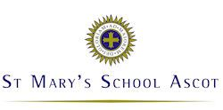 St. Mary's School Ascot