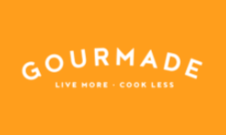 Gourmade