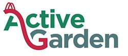 Active Garden