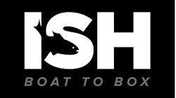 Ish Fish