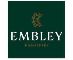 Embley