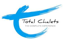 Total Chalets