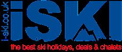 iSki Holidays