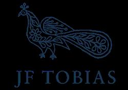 JF Tobias