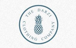 The Darzi Clothing Company