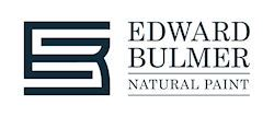 Edward Bulmer Natural Paint