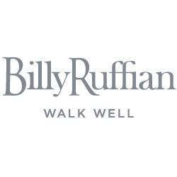 Billy Ruffian - Walk Well