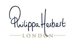 Philippa Herbert