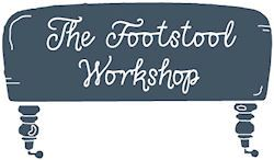 The Footstool Workshop