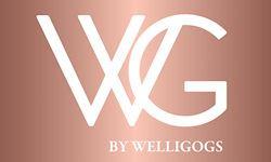 Welligogs