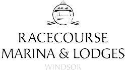 Racecourse Marina Windsor Lodges