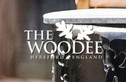 The Woodee