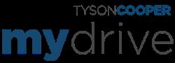TYSONCOOPER - mydrive